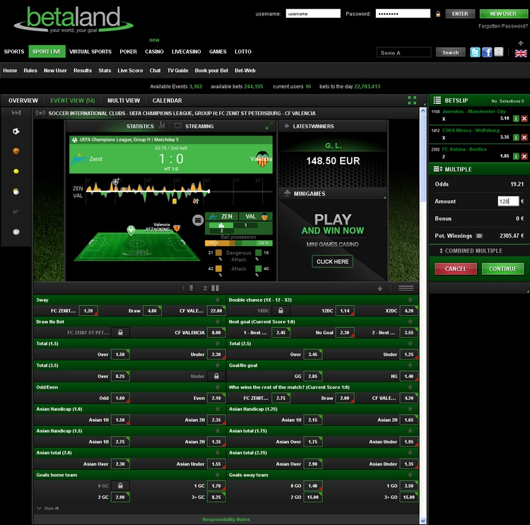 Bet365 live chat betmotion login - 643673