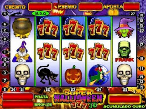 Video poker slots caça niquel lampiao - 698246