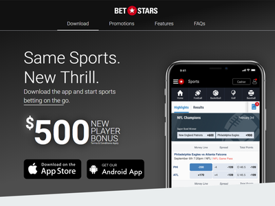 Poker stars sports trade sporting bet - 917224