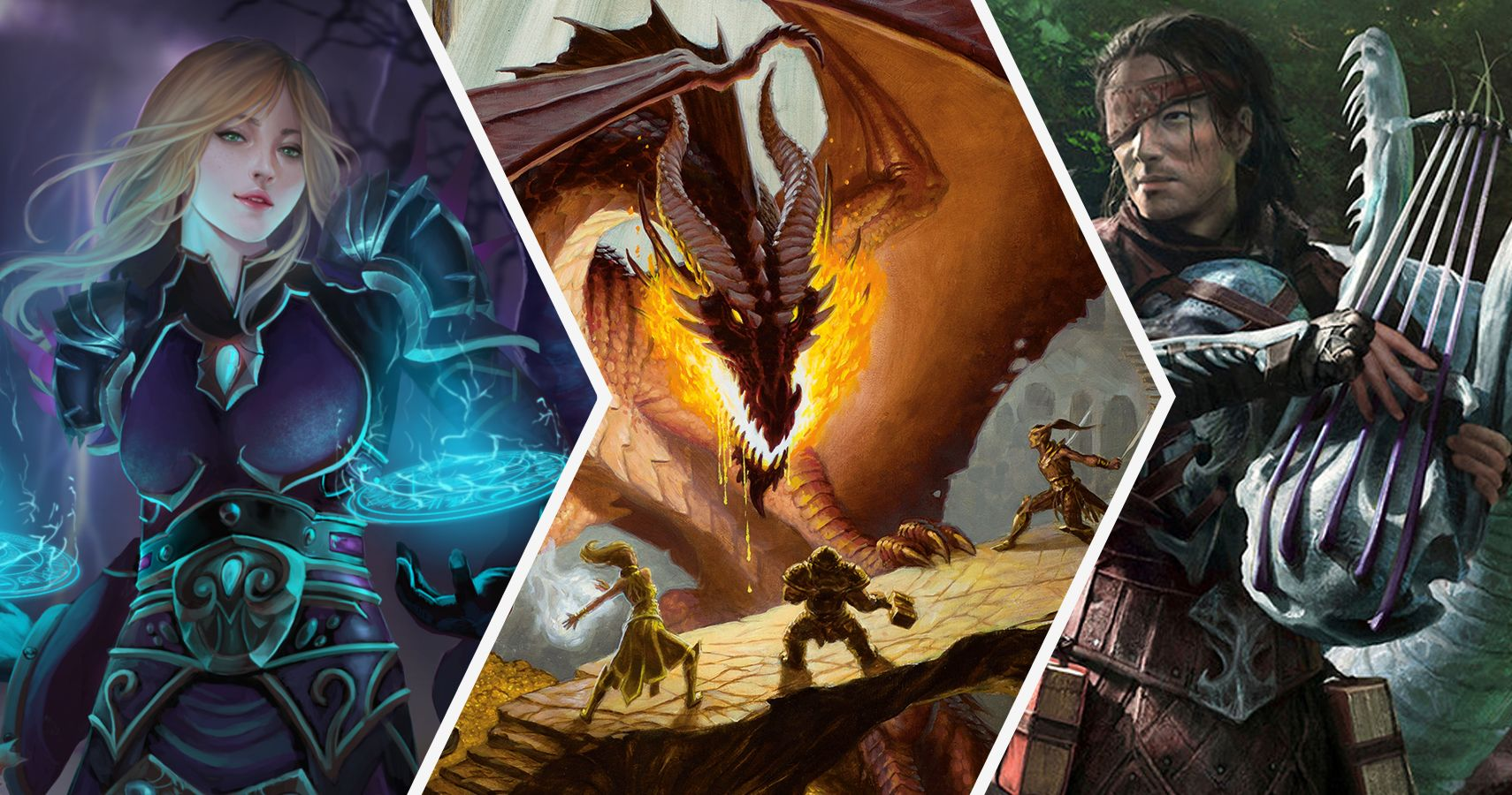 Ipad pro 2019 dungeons and dragons - 671116