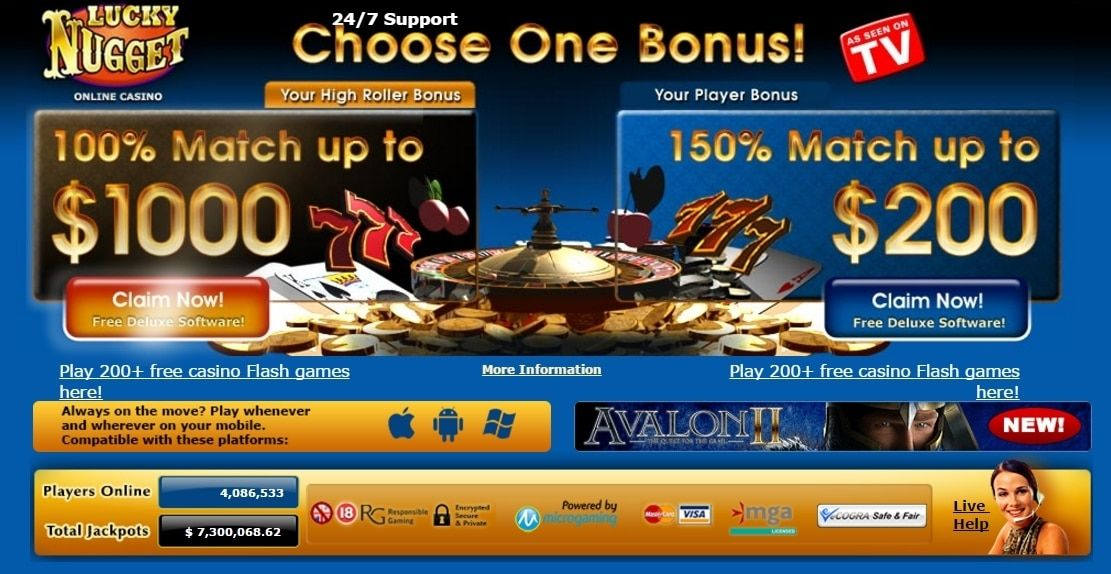 Betboo chat online lucky nugget - 570624