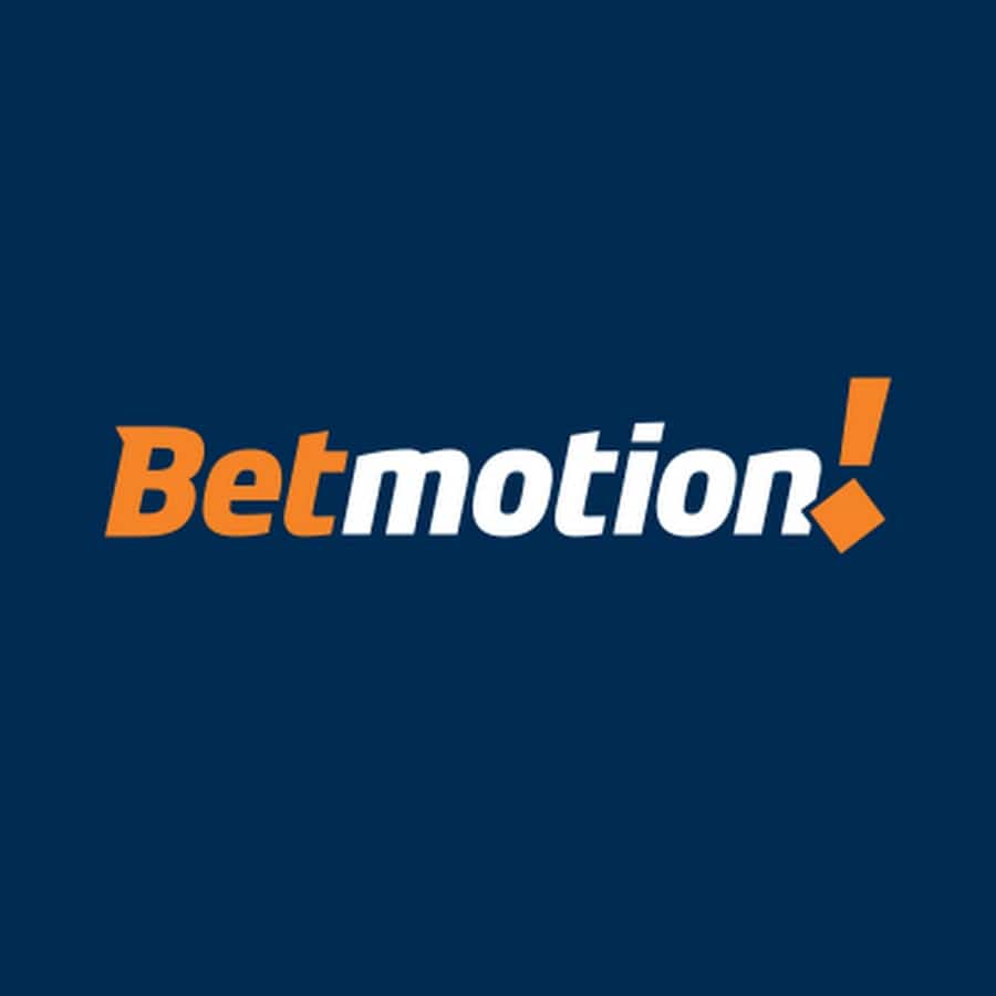 Regras roleta betmotion mobile - 108747