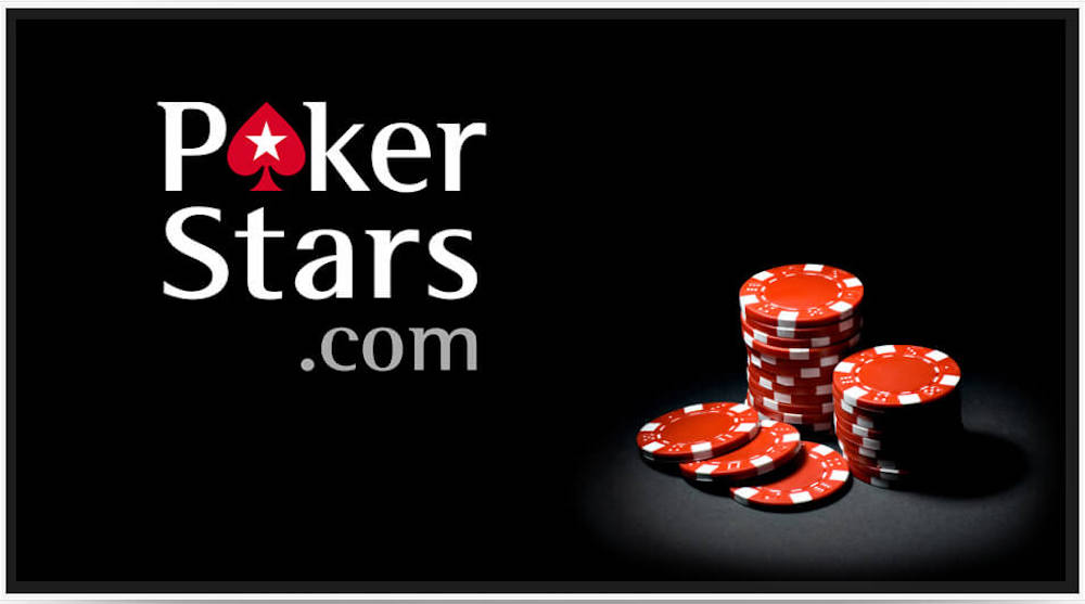 Bonus pokerstars casinos Noruega - 371601