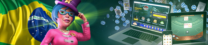 Casino bitcoin gratis draglings Brasil - 99579