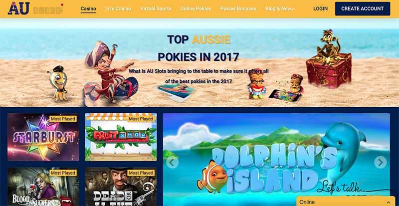 Casinos ezugi Dinamarca video poker slots - 976563