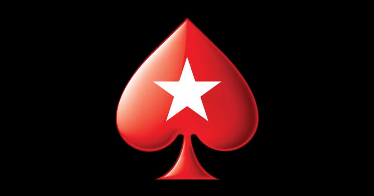 188bet app pokerstar 30 - 737832