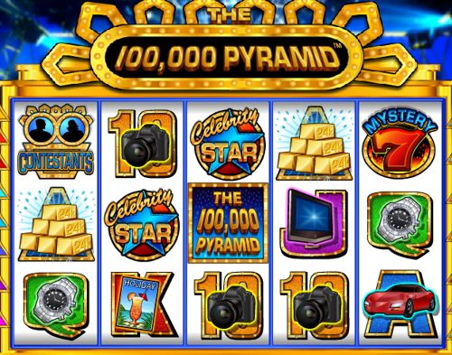 Beblue piramide slot machines gratis - 972042