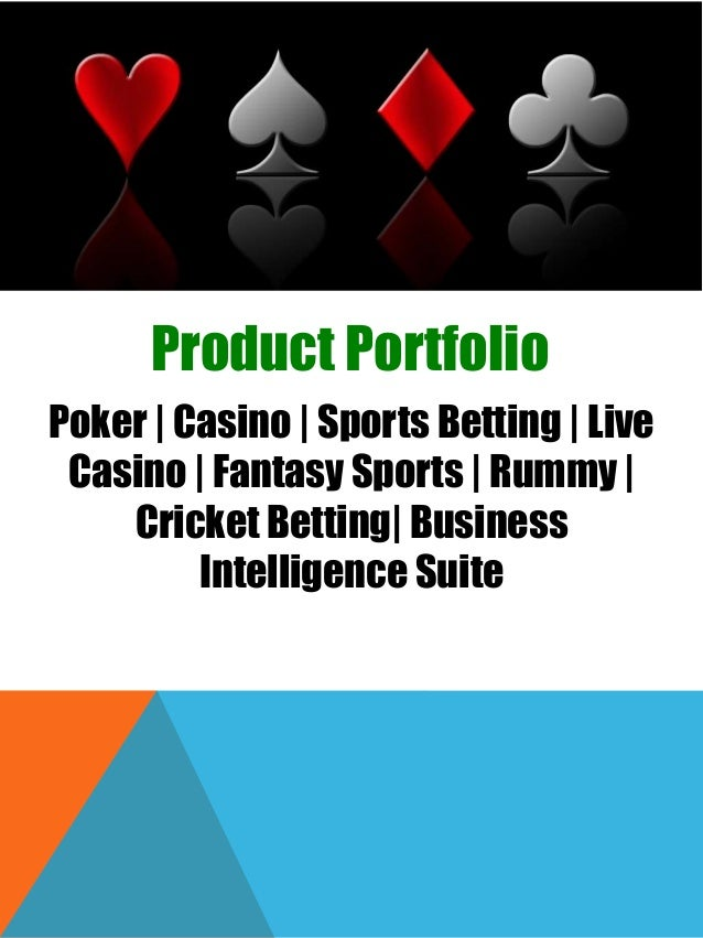 Live 5 gaming bets sports - 302616