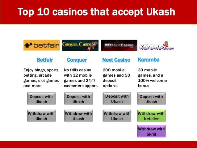 Betfair portugues website casinos odobo Dinamarca - 12257