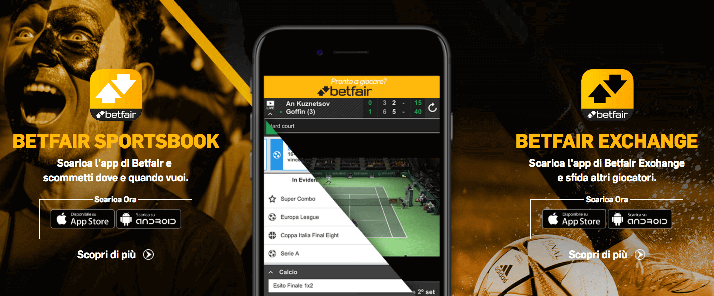 Pocket dice app betfair cashout - 984