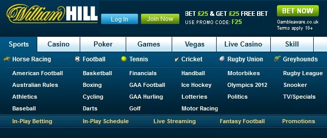 Casinos stakelogic williamhill score - 807488