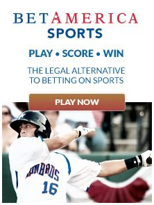 Bets sports pinocchio casino Brasil - 28771