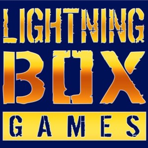 Lightning box casinos Noruega - 905683