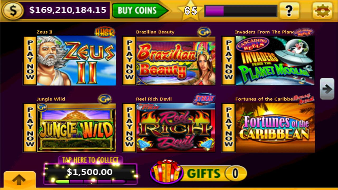 Williams interactive goldilocks casino Brasil - 242582
