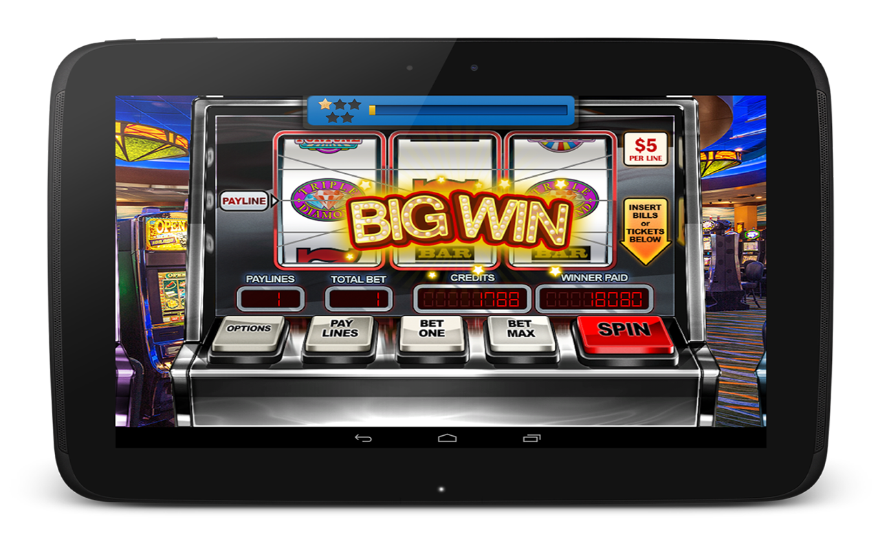Gifts sl slot cassino gratis - 956904
