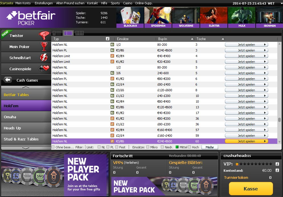 Bonus casino betfair cryptocurrency - 744282