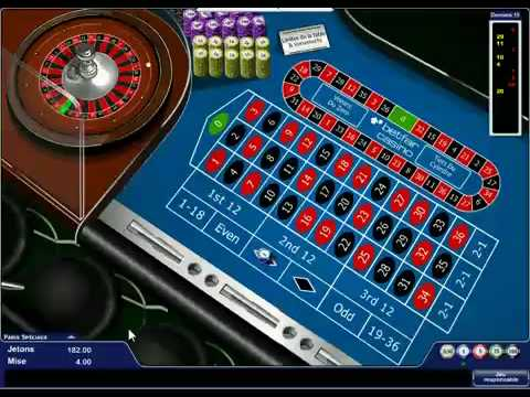 2by2 gaming roleta martingale - 899395