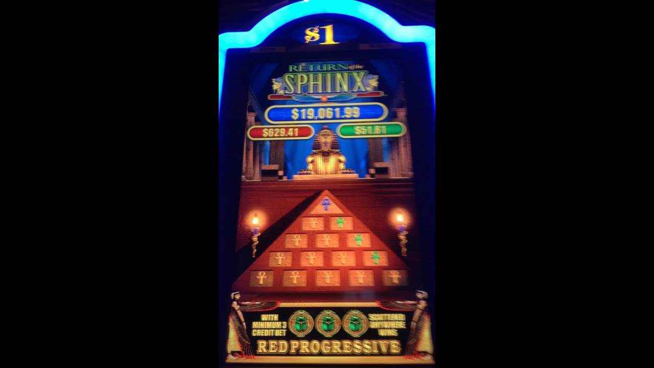 Beblue piramide slot machines gratis - 530831