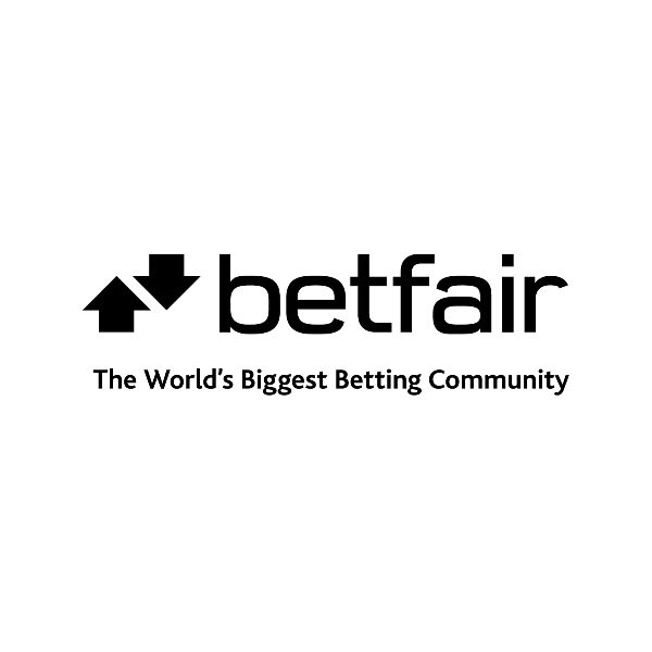 Free spins betfair bnl blog - 542976