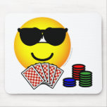 Smilies forum cassino casinos online confiaveis - 347660