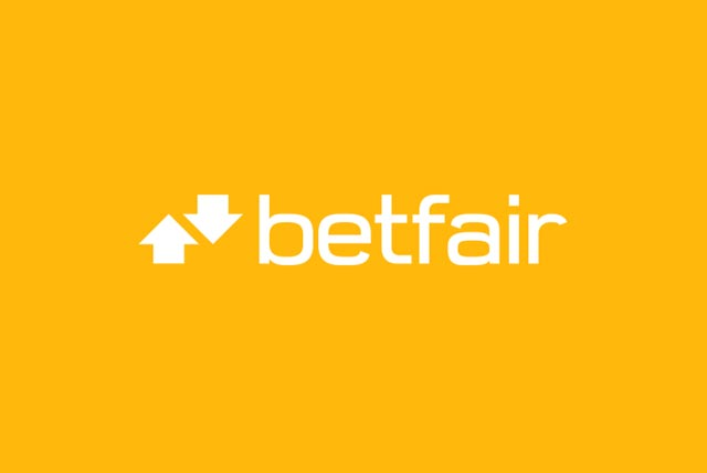 Betfair portugues website novo cassino online - 674782
