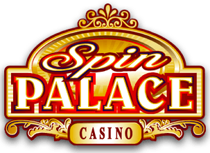 Slots online spin palace sports - 899090