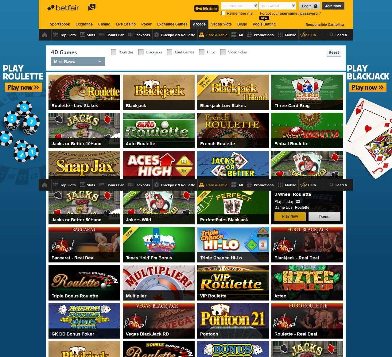 Free spins betfair microgaming Brasil - 556660