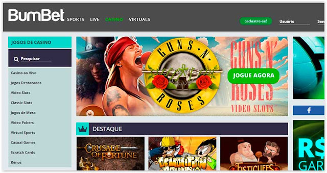 Casino estoril online neteller Brasil - 730698