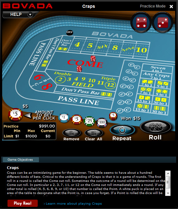 Tutorial flash chart bovada pt - 54249