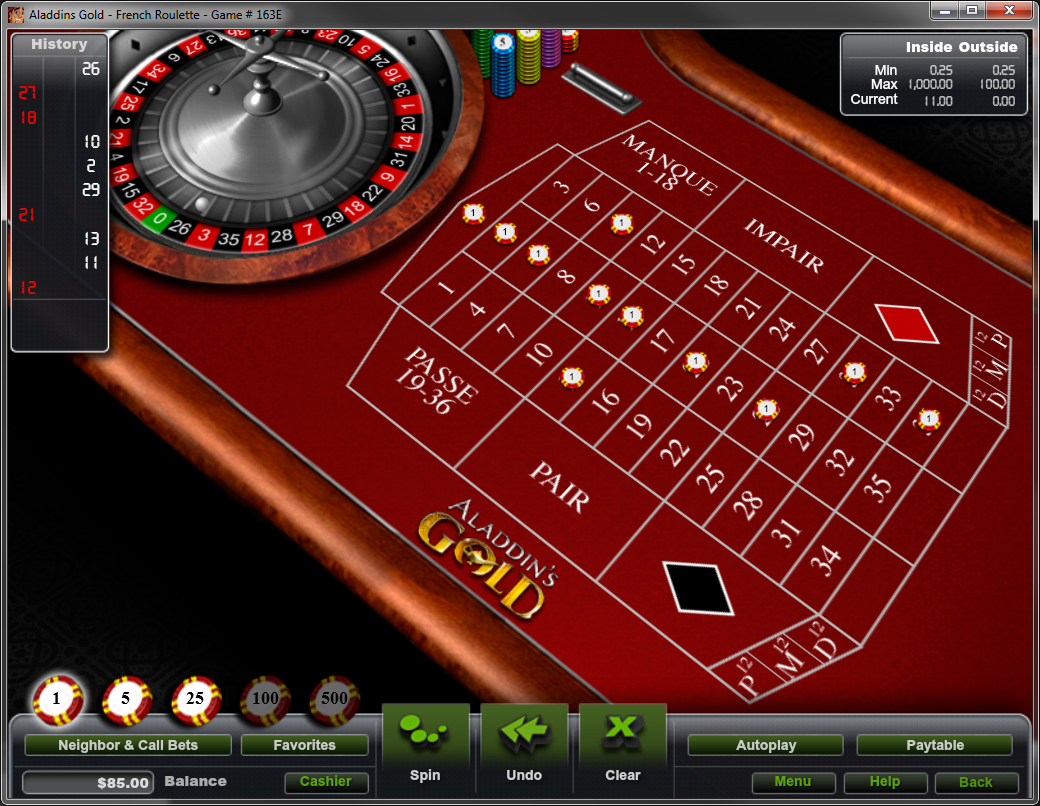 Forum cassino real time gaming - 920981