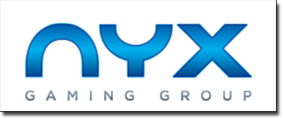 Nyx gaming group bingo betmotion gratis - 280355