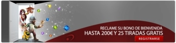 Betfair chile casino rodadas gratis - 898219