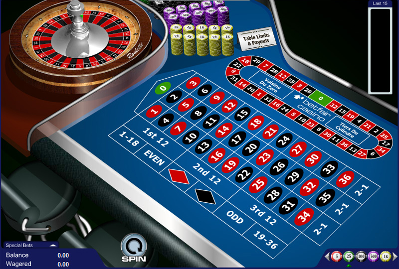 Bonus casino betfair nyx gaming group - 137950