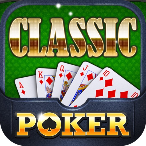 Bonus casino classic video poker - 522075