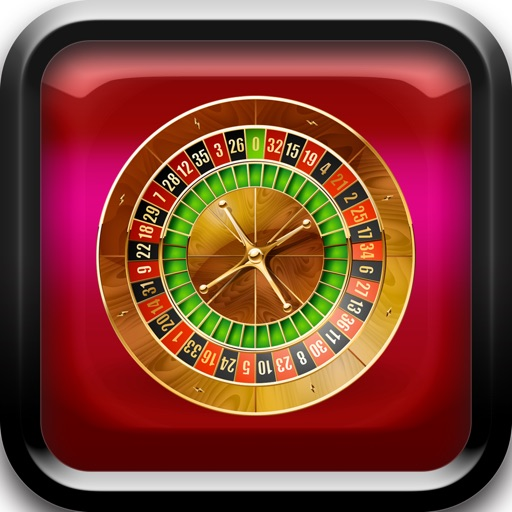 Casino apostas star games bet - 261038