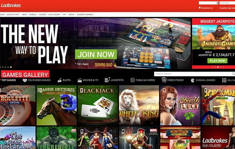 Casinos quickspin Brasil inbet games - 817114