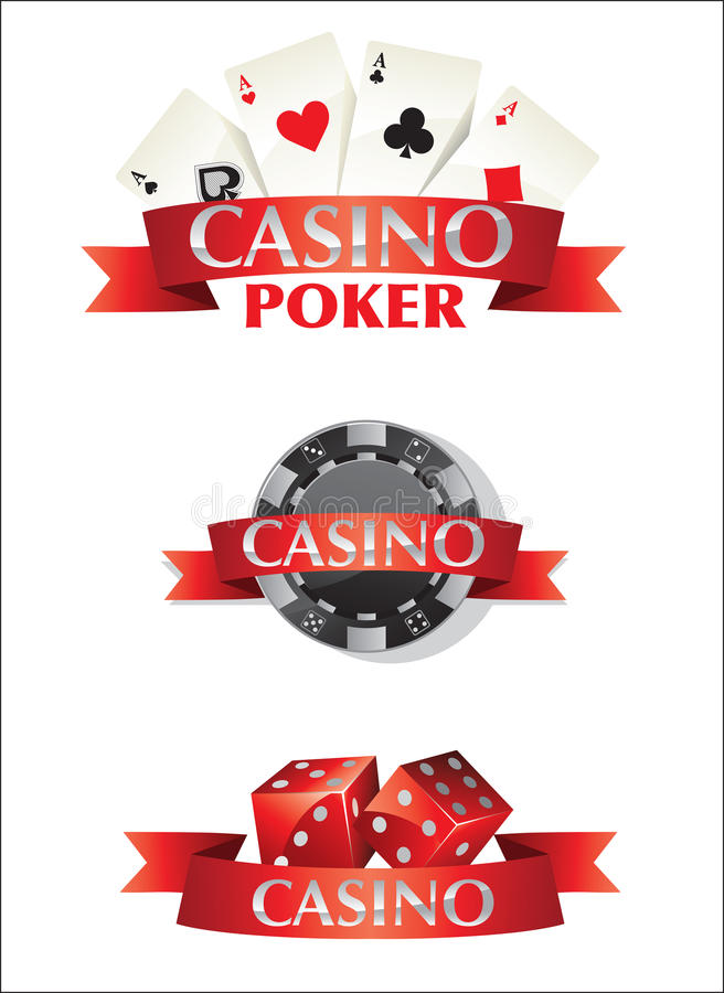 Casino woodbine poker dice - 358341