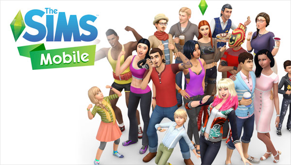 The sims mobile net casino - 642695