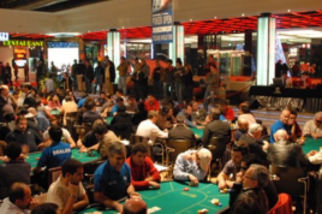 Betmotion poker casino estoril - 571693