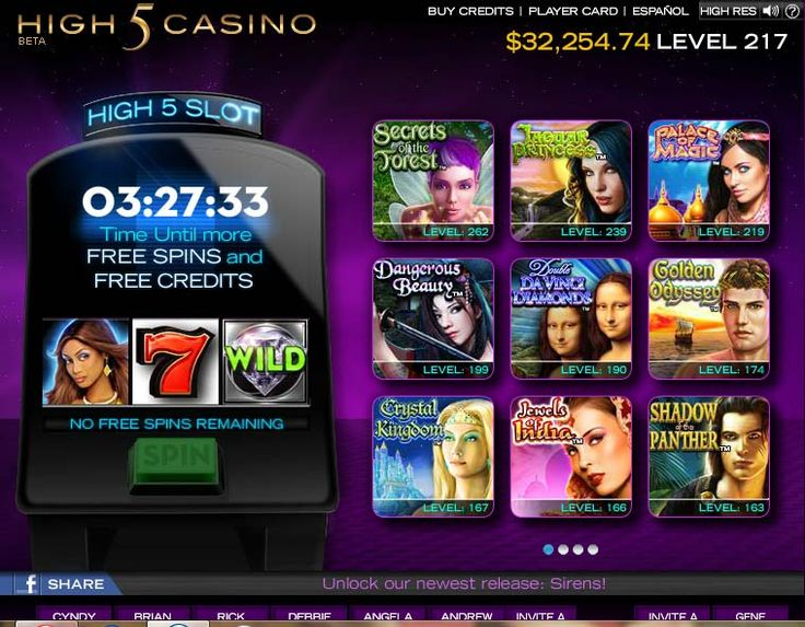 Casinos gts Bélgica games slots free - 881295