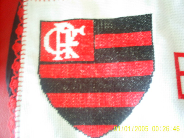 Dia do flamengo nyx gaming group - 131780