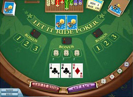 Pai gow sporting bet - 29529