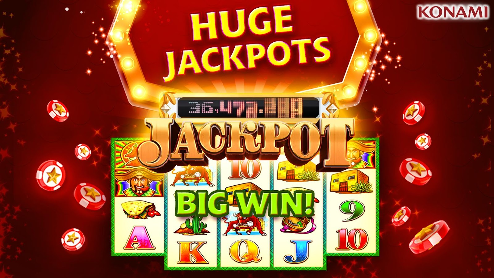 2by2 gaming casino games - 465115