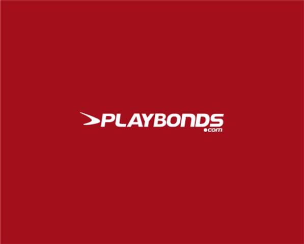 Playbonds gratis casinos Turquia - 267257