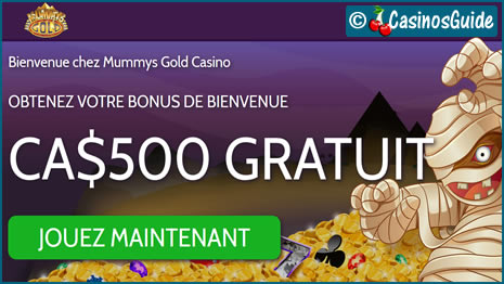 Microgaming Suécia site de cassino - 967083