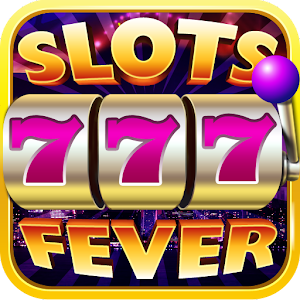 Gifts sl slot cassino gratis - 689904