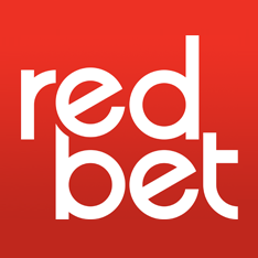 Redbet sports casino estoril - 414085
