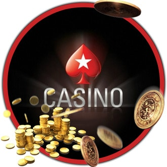 Bonus pokerstars casinos Noruega - 235666