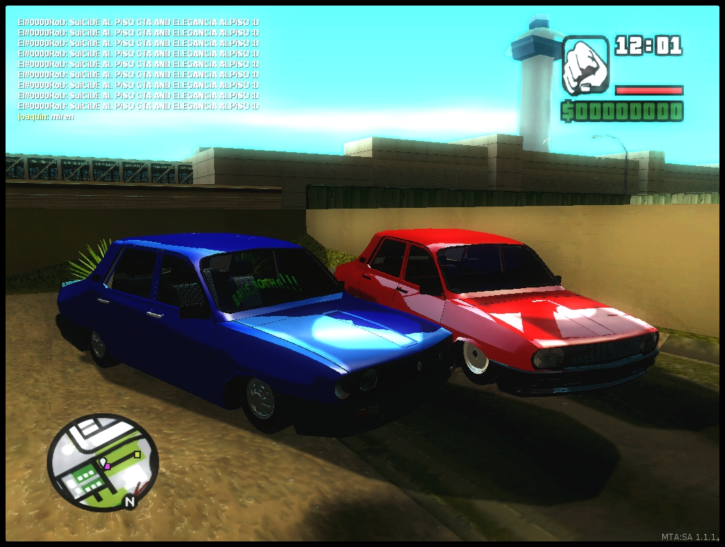 Gta 5 blog bônus amigo bet9 - 731830