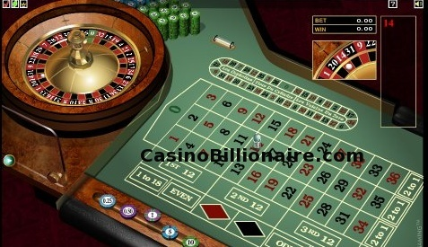 Rivalo como funciona casinos microgaming - 834306